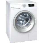 Mașină de spălat autonomă Gorenje W85F44P/I, 8kg