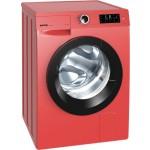 Mașină de spălat autonomă Gorenje W7543LR, 7kg