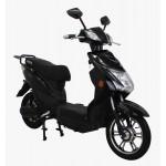 Bicicleta electrica Volta VSX L 20Ah
