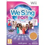 www.magazinieftin.ro-Joc Nintendo Wii We Sing Pop!-WeSingPop-20
