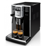 Espressor de cafea Philips HD8911/09