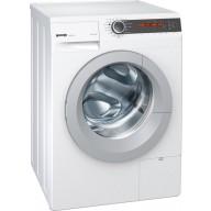 Masina de spalat rufe Gorenje W7623L, 7kg, Alb