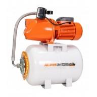 Hidrofor Ruris Aquapower 5010S