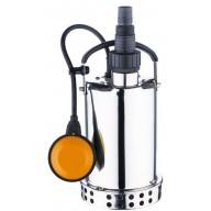 Pompa submersibila Ruris Aqua 30