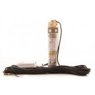 Pompa submersibila Ruris Aqua 101