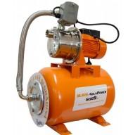 Hidrofor Ruris Aquapower 6009