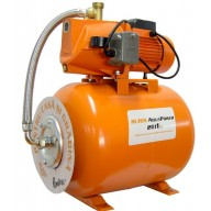 Hidrofor Ruris Aquapower 2011
