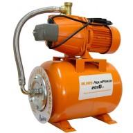 Hidrofor Ruris Aquapower 2010