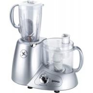Robot de bucătărie Gorenje SB750EAS, 750W