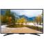 Televizor Vinchi LE4018, LED, FHD, 100cm