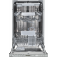 Masina de spalat vase Heinner HDW-BI4583TA++, 10seturi