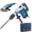 BOSCH GBH 5-40 DCE Ciocan rotopercutor SDS-max 1150 W, 8.8 J 0611264000 + 0601884M03(X10)