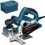 BOSCH GHO 40-82 C Rindea 850 W + L-BOXX 060159A76A