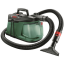 BOSCH EasyVac 3 Aspirator 700 W 06033D1000