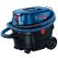 BOSCH GAS 12-25 PL Aspirator universal 1350 W 060197C100