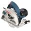 BOSCH GKS 65 Ferastrau circular 1600 W 0601667001