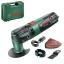 BOSCH PMF 250 CES Multicutter 250 W 0603102120