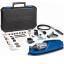 DREMEL 4000-4/65 Unealta multifunctionala 175W F0134000JS