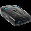 Detector de radar portabil WHISTLER GT-438Xi