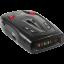 Detector de radar portabil Whistler GT-268Xi