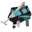 www.magazinieftin.ro-MAKITA DK1204X1 Masina de gaurit cu percutie HP330D + Aspirator CL100D + Set 5 Burghie DK1204X1-DK1204X1-20