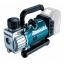 MAKITA DVP180Z Pompa vacuum 18V, fara acumulator in set (SOLO) DVP180Z