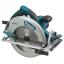 MAKITA 5008MG Ferastrau circular manual 1800 W 5008MG