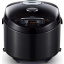 Multicooker Philips HD3167