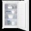 www.magazinieftin.ro-TRANSPORT GRATUIT eLECTROLUX Congelator incorporabil LUB3AE88S Static low frost ,98 litri ,clasaA++-LUB3AE88S-20