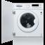 Masina de spalat incorporabila Electrolux EWG147540W, Clasa A+++