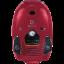 Aspirator cu sac Electrolux ESP73RR, 700W, Rosu