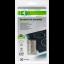 Set lame rezerva pentru racleta plite vitroceramice E6HUB102 Electrolux