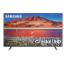 Televizor Samsung 55TU7172, LED, Smart, 4K Ultra HD, A+