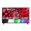 Televizor LG 60UN71003LB, LED, Ultra HD, 4K, Smart Tv, 152cm