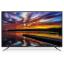 Televizor Schneider 39SC410K, LED, HD Ready, 98 cm, Negru