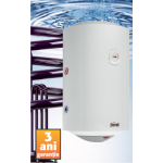 Boiler termo-electric, TITANO 100 VERT 1.5KW - 10,5KW