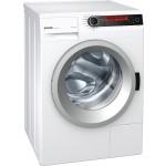 Transport gratuit-Mașină de spălat autonomă Gorenje W98F65I/I, 9kg