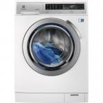 TRANSPORT GRATUIT - Maşină de spălat rufe Electrolux SteamCare EWF1408WDL2, 10kg, 1400RPM, A+++