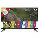 Televizor LG 32LF650V, 81 cm, LED, Full HD, Smart TV 3D