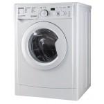 Masina de spalat rufe Indesit EWD 61052 W, 6kg