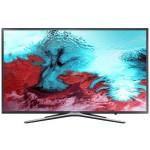 Televizor Samsung 49K5502, LED, Full HD, Smart Tv, 123cm