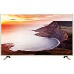 Televizor LG 42LF561V, 106 cm, LED, Full HD
