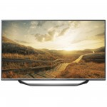 Televizor LG 55UF675V, 138 cm, LED, UHD