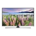 Televizor Samsung 55J5500, 138 cm, LED, Full-HD Flat, Smart TV