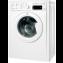 Masina de spalat rufe Indesit IWSE 51051 C ECO