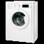 Masina de spalat rufe Indesit IWSE 61251 C ECO, 6kg