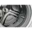 Masina de spalat rufe Electrolux EW6S426BI , 6 kg , 1200 rpm , A+++ ,PerfectCare600 , Inverter ,  display LED , alb