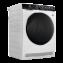 Uscator de rufe Electrolux EW8H258B , PerfectCare800 , 8kg , A++ , Inverter