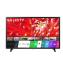 Televizor LG 32LM630BPLA, LED, HD, Smart Tv, A+, 80cm