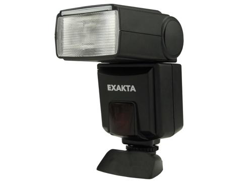 Blitz Exakta DPZ 38 pentru Olympus/Panasonic